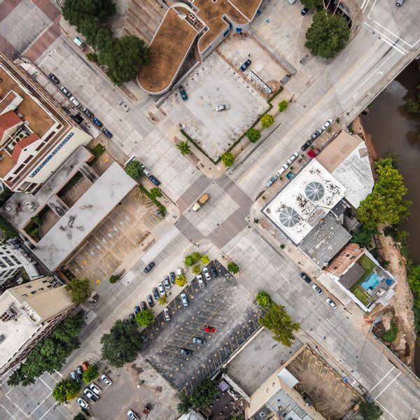Crossings (Houston) 21/25
