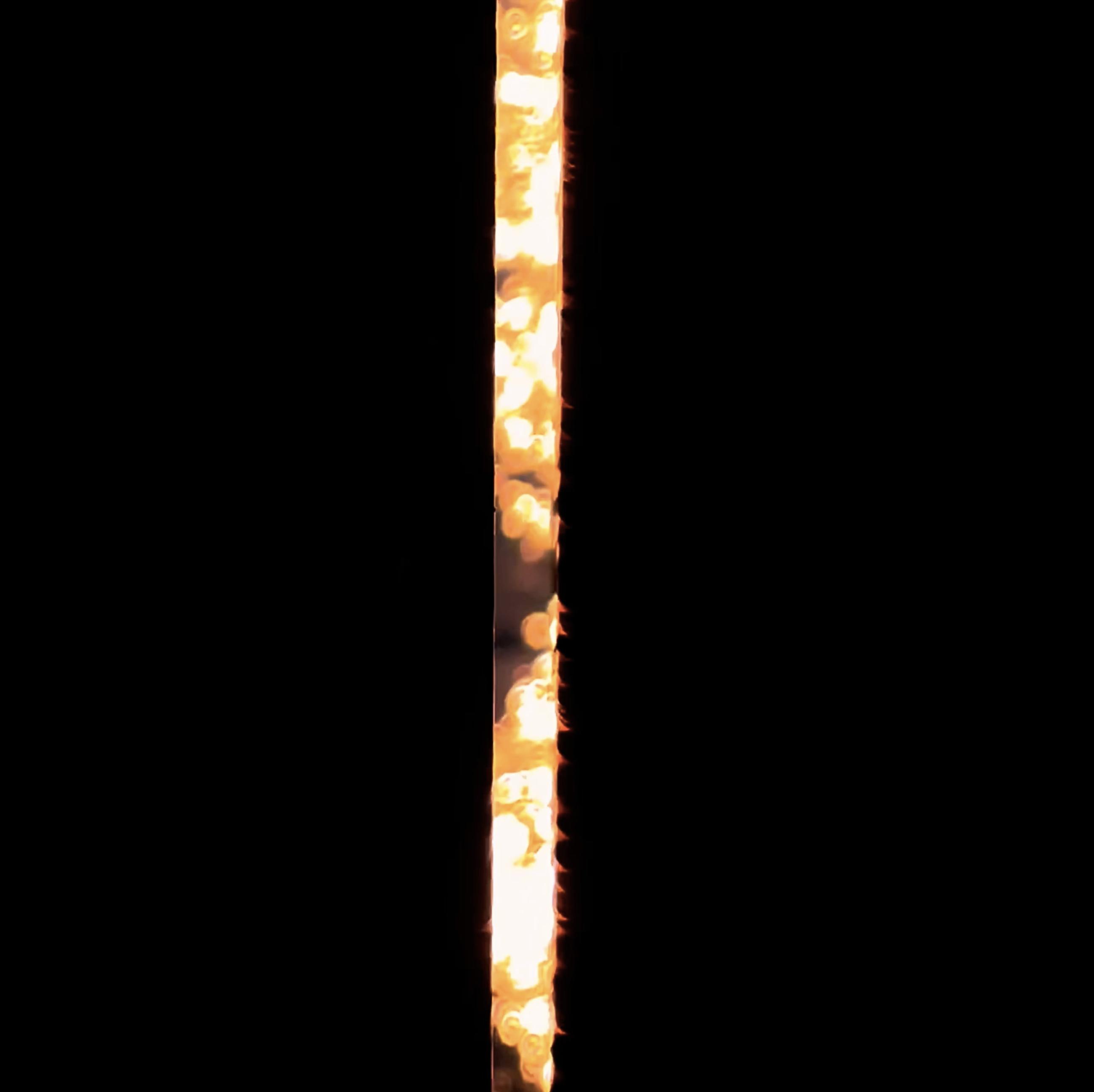 Radiant Slit